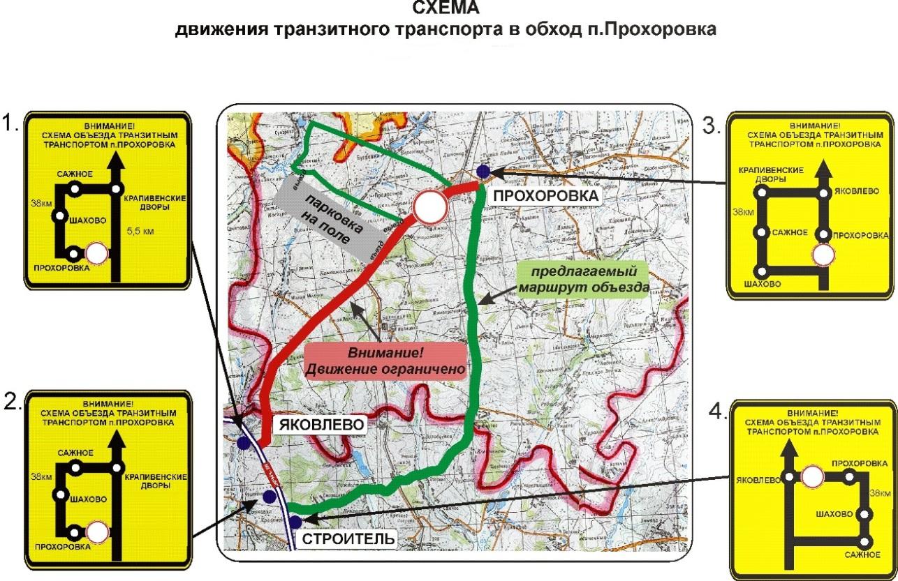 41c515748e3e Администрирование belmama.ru ( белмама.ру ) Сайт ИА Белун